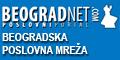 Beogradnet.net