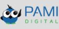 Pami Digital - izrada web sajtova i aplikacija